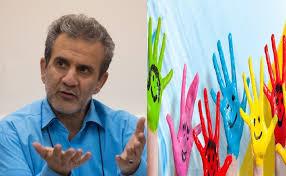 دکه - رئیس انجمن مددکاری اجتماعی ایران: مجلس لایحه حمایت کودکان و ...