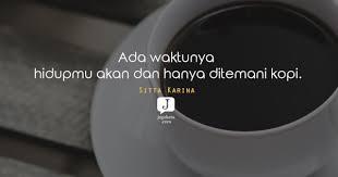 kata kata kopi jagokata