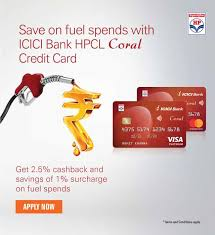 hpcl c credit card fuel credit