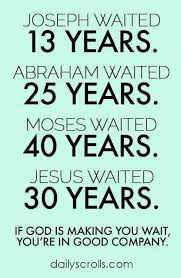 christian inspirational quotes
