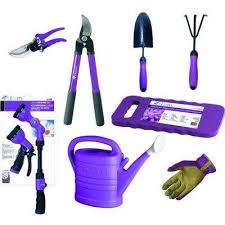 garden tool sets gardening tools
