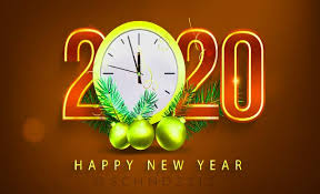 happy new years hd home facebook