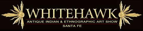 whitehawk antique shows santa fe new