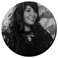 Episode 4: Addie Graham-Kramer – Startup Sioux Falls