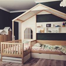 Instagram Viewer Story Downloader Picoji Toddler Rooms Daughters Room Kids Room Design