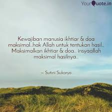 sutini sukaryo quotes yourquote