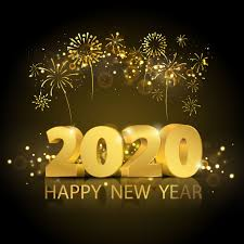 advance happy new year wishes quotes images pictures