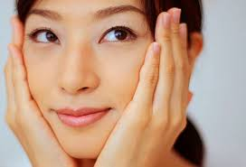 skin care to prevent wrinkles aging