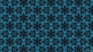 blue pattern wallpapers barbara s hd
