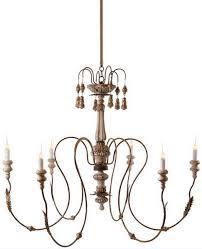 pendant lamp chandelier light