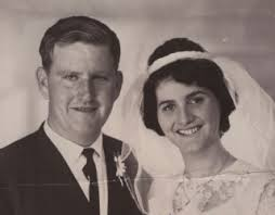 Symbols of Love – Gordon Hastie – eTributes – TJ Scott & Son Funeral  Directors
