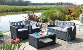 lounge furniture table chairs set