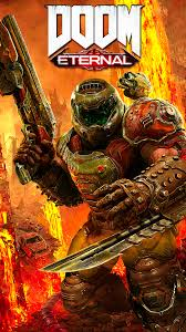 doom slayer wallpapers top free doom