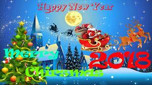 Nhạc Giáng Sinh 2018 - Merry Chirstmas - Nhạc Noel 2018 - Nhạc ...
