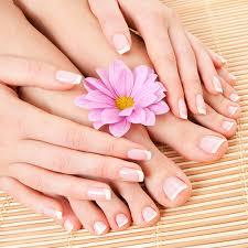 manicure pedicure salon salon oasis