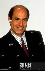 L.A. LAW ALAN RACHINS as Douglas Brackman, Jr. L.A. LAW ALAN ...