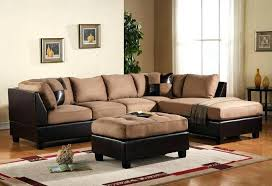 black sofa set designs living room