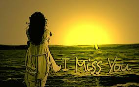30 i miss you hd wallpapers