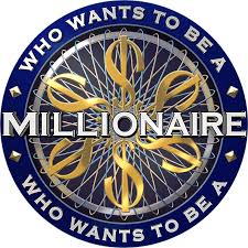 Who Wants to Be a Millionaire (American ...
