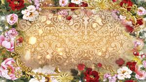 wedding background images 55 pictures
