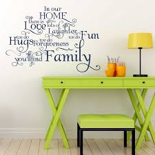 Quote Inspirational Quotes Wall Stickers Removable Art Vinyl Decorative Home Decal Murals Living Room Bedroom Wall Stickers2sj18 Buy At The Price Of 8 50 In Aliexpress Com Imall Com
