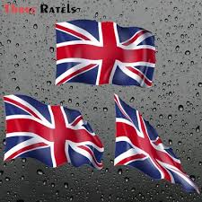 Buy Uk Car Decal From 2 Usd Free Shipping Affordable Prices And Real Reviews On Joom