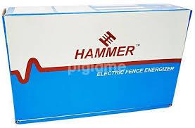 Hammer 630 Energizer Suppliers In Nairobi Kenya In Nairobi Pigiame