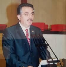 Mehmet Arslan - Home