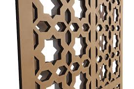 Laser Cutting Engraving Services Laser Cut Decorative Panels Cutting Technologies Ltd