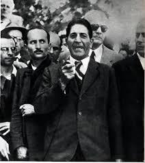 Giuseppe Di Vittorio - Storia - Rai Cultura