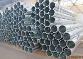 Galvanized Steel Pipe Factory Buy Good Quality Galvanized Steel Pipe Products From China