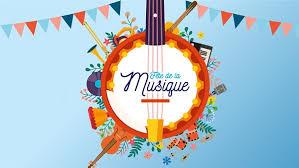 Association Musiques sur la Ville – Concerts – Festivals – Action ...