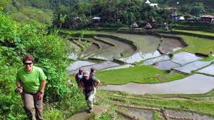 Explore Ifugao Villages by Uncharted Earth | Bookmundi