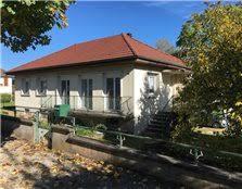 maisons à vendre à luxeuil les bains