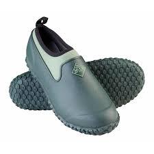 muck boots women s muckster ii