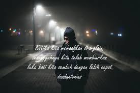 kata kata bijak memaafkan kesalahan orang lain yang menyakiti