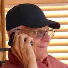Roy Johnson - Agent - Home   Facebook