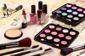 men and makeup howstuffworks