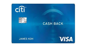 citibank government travel card sign up