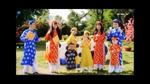 Quảng Cáo Cho Bé Ăn Ngon - Nhạc thiếu nhi quảng cáo vui nhộn - YouTube