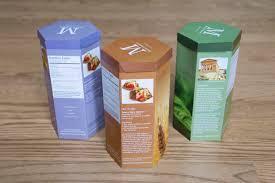 packaging lauren rhinehalt