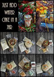 secret santa gift idea archives lady