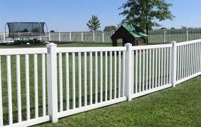 Cheap Pvc Fence In Uk Backyard Fences Concrete Fence Front Yard Fence