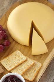 sliceable cashew cheese loving it vegan