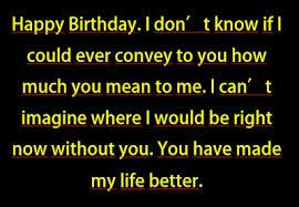 ucapan selamat ulang tahun terbaik ilmusiana