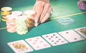 Nicolás Maduro anuncia apertura de casino; ingresos irán al Estado