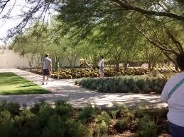 a walk through the sunnyland gardens