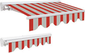 Awnings Patio Canopies Awnings Nottingham Day Blinds