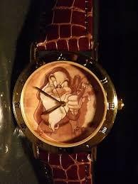 시계 wrisches 비드바이