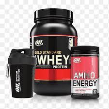 whey protein chocolift essential amino
